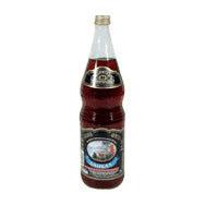 Безалкогольные напитки Байкал (Россия) Изготовлено по оригинальному...