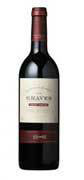 Grands Terroirs Graves AOC Rouge 2002
