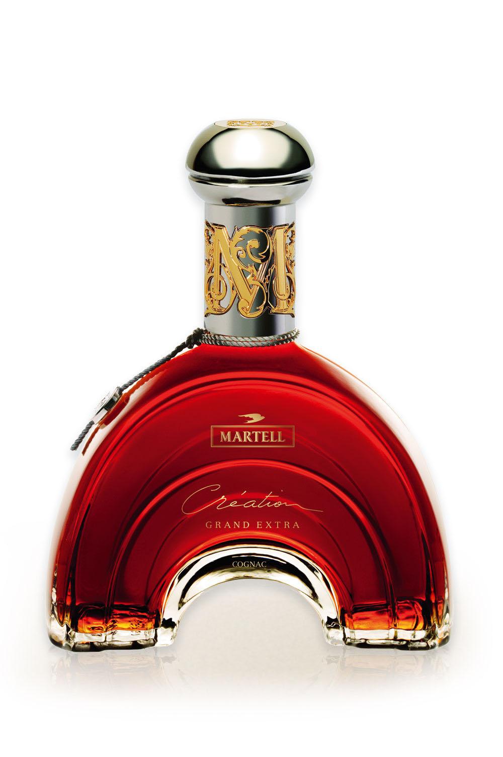 Купить Французский Коньяк Martell Украина