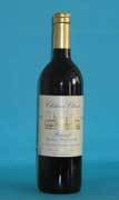 Chateau Clinet AOC Pomerol Red Dry 1996
