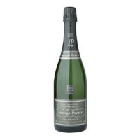 Laurent-Perrier 1999