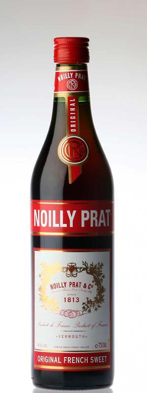 Noilly Prat Red