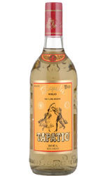 Tapatio Anejo