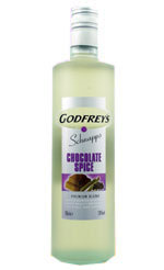 Godfreys Chocolate Spice